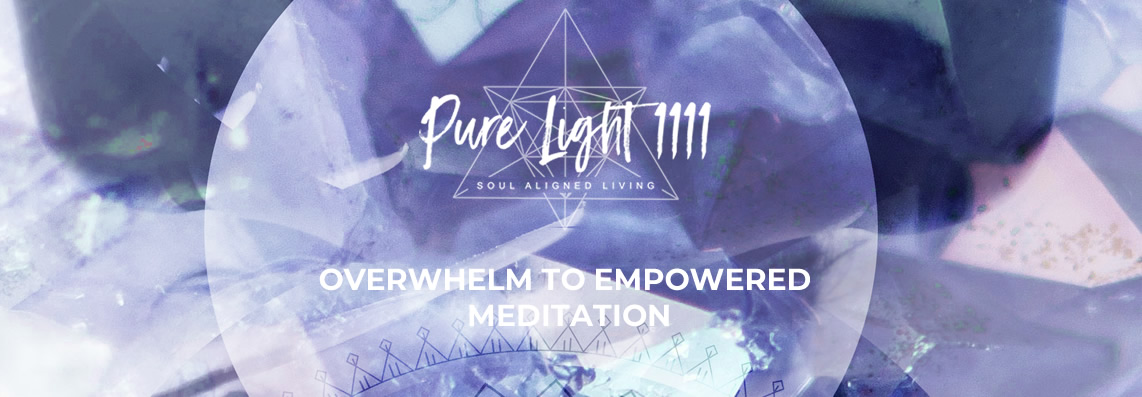 overwhemtoempoweredmeditation-banner